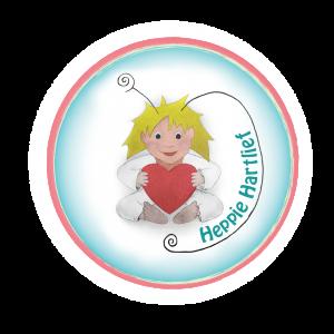 logo-8-juli-2018