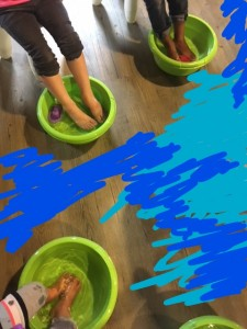 voetenbad-de-kabouters-blauw