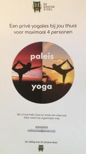 de-groene-stoel-yoga-paleis